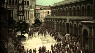 Repeat youtube video National Geographic Rome's Greatest Battles: Battle of Actium