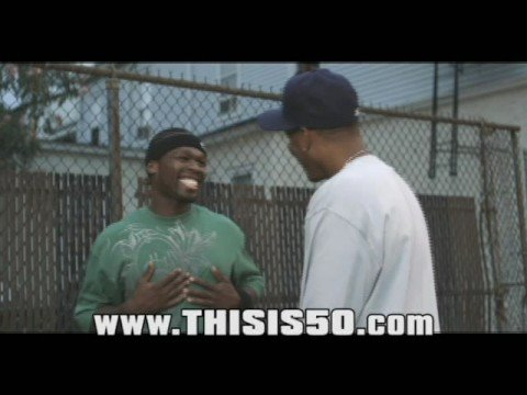 Before I Self Destruct The Movie — Thisis50 | Trailer | 50 Cent Music