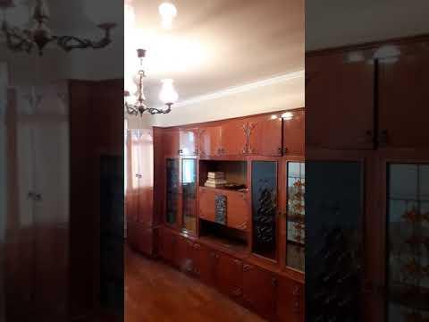 Продажа 3-х квартиры с гаражом в Краснодарском крае