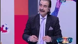 هاني زادة: سيد عبدالحفيظ كان يرغب في الانضمام للزمالك   المصري اليوم