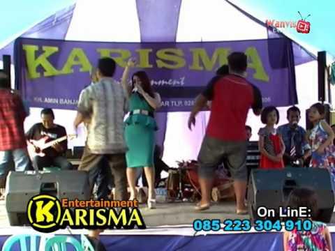 Keloas#karisma