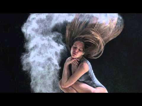 New Russian Dance/Club Music 2015 Russia Goes Clubbing