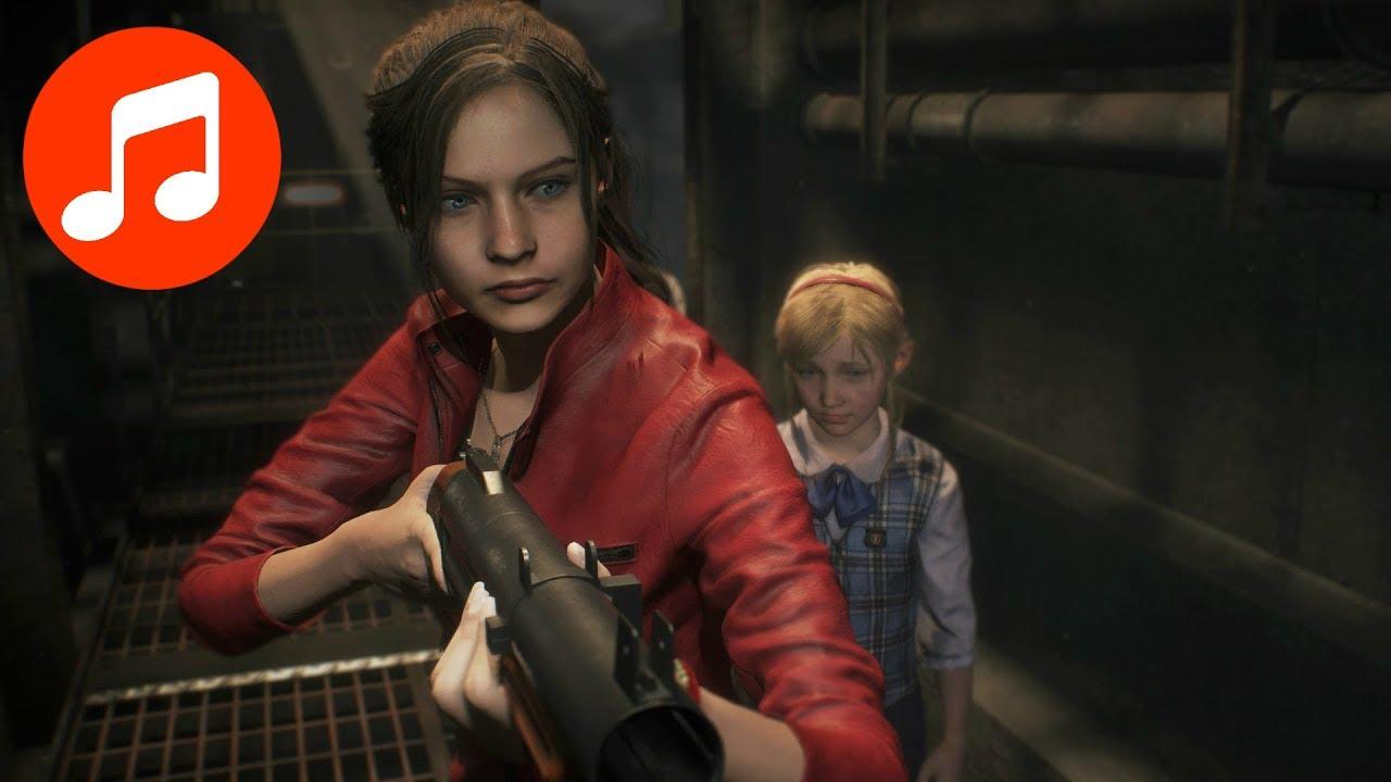 Resident Evil - Film (2002) - MYmovies.it