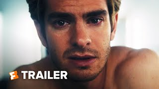 Mainstream Trailer #1 (2021) | Movieclips Trailers