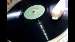 PADAM-PADAM (1951) - Nilla Pizzi (1952)