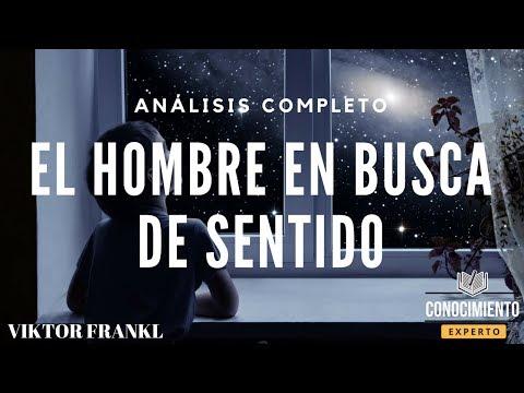 el-hombre-en-busca-de-sentido-(de-viktor-frankl-metas,-objetivos-y-resultados)---análisis-libros