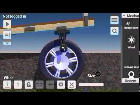 скачать бесплатно игру песочница на андроид img-1