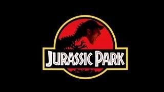 230 Nostalgia Critic - Jurassic Park (Rus VO)