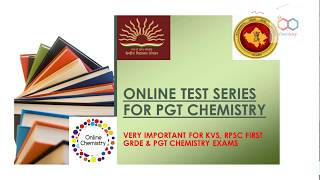 ONLINE TEST -9 THIS TEST INCLUDES IMPORTANT QUESTION OF ALKANE