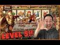 300 SHIELDS LEVEL 5 MEGA BIG WIN!! ( Online Slots & Casino )