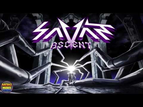 Savant - Ascent (Full Album) HQ