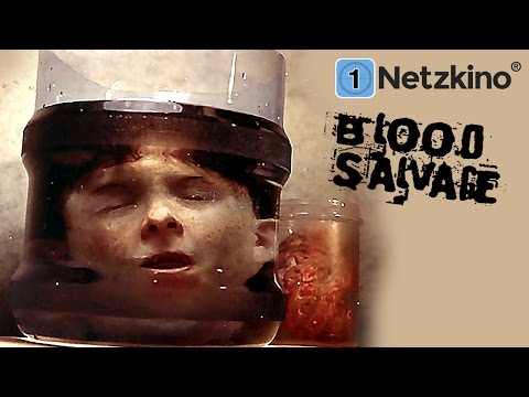 ganze horrorfilme auf deutsch