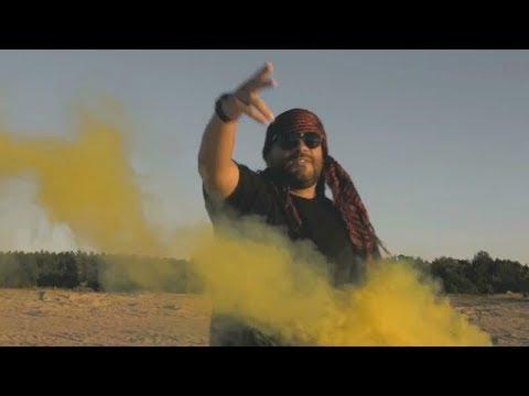 NEW Christian Rap - Lex Boogs -