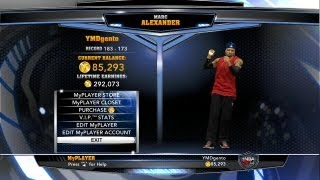 NBA 2K14 Tutorial: How to Get MORE VC FAST | Tips for Getting THE MOST VC in NBA 2K14 *EPIC MUST SEE