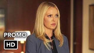 "Suits 8x10 Promo ""Managing Partner"" (HD) Season 8 Episode 10 Promo Mid-Season Finale"