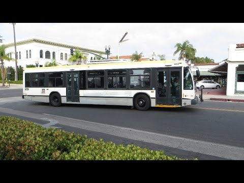Mtd 1999 2000 Nova Bus Lfs 433 Route 21x Youtube