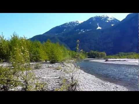 Squamish Waterfront Farm/Acreage For Sale - 15986 Squamish Valley Rd, near Vancouver, Canada
