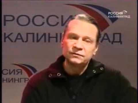 Валерий Кипелов о работе с Тарьей Турунен