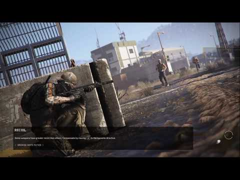 Tom Clancy's Ghost Recon® Wildlands: Daily Challenges (Day 2/7) Solo Challenge 3 |
