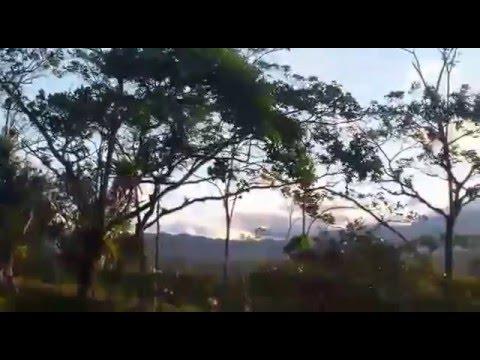 CostaRica wind