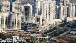 Real Estate in Thane vs Navi Mumbai: Knight Frank view
