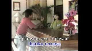 Rano Karno - Hilang Tak Berkesan [OFFICIAL] MP3