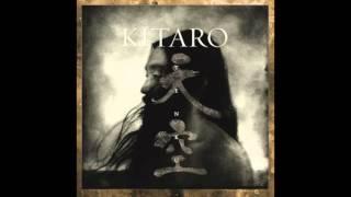 Kitaro - Wings