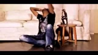 Shintwala - Chiko Wise Ft. Afunika (Official Video)