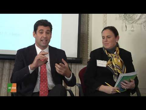 Latin American Private Equity Cases: Transforming Business Culture