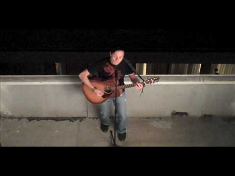 """IT'S EASY"" UNPLUGGED by DAVID BURGOS"