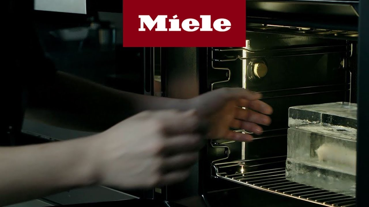 Miele Perfect Clean Veredelung Pagebd Com
