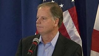 2017-12-13-22-37.Doug-Jones-After-elections-it-s-a-time-for-healing
