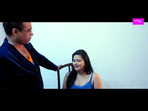 Boss and secretary Caught in Office I Secretary compromised with Boss I Hindi Movie from YouTube · Duration:  5 minutes 12 seconds