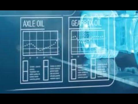 MITO: Aceite Semi-Sintético = Aceite Mineral + ADITIVOS?