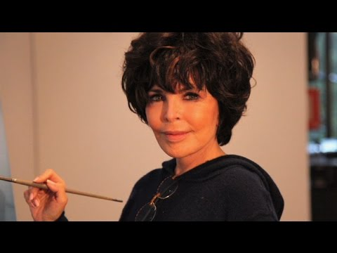 Carole Bayer Sager Discusses Her Extraordinary Life