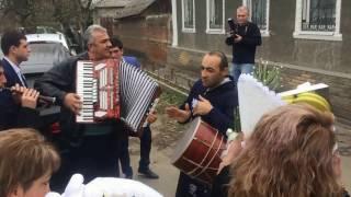 Армянская традиционная свадьба.Музыканты Ростова 89281026876
