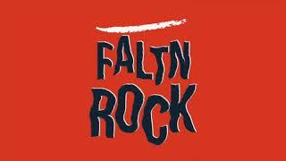 Faltnrock Fabrik II