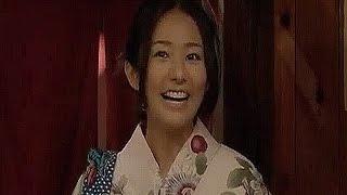 「秋田五能線 白瀑にて」 「海での出来事」 「只見線 カメラ .