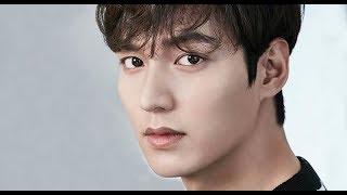 Kore 39 nin En Yakışıklı 10 Oyuncusu
