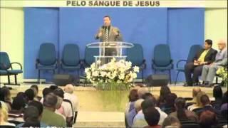 Pr  Alessandro Cassiano - 3 Grandes Verdades Espirituais