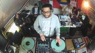 Gilla Boiler Room DJ Set thumbnail