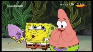 Best of #2 Spongebob [German/Deutsch]