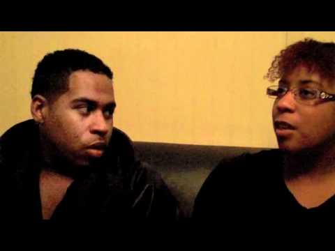 Interview: Bobby V talks about Fly On The Wall