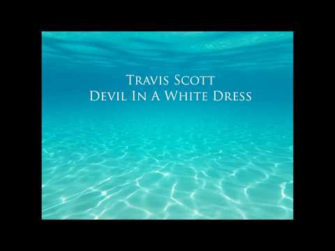 Travis Scott - Devil In A White Dress (Hook Loop)