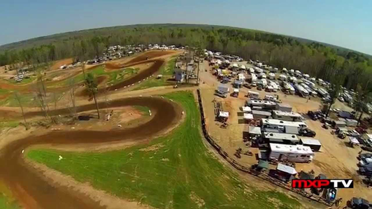 Carolina Motorsports Park >> Air Tour North Carolina Motorsports Park Ll Area Qualifier Youtube