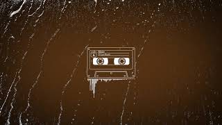 "(Free) Dark 90's Old School Boom Bap Type Beat / Hip Hop Instrumental - ""Blaze"" | Prod. D-Low"