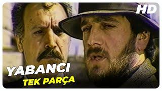 Yabancı - Türk Filmi