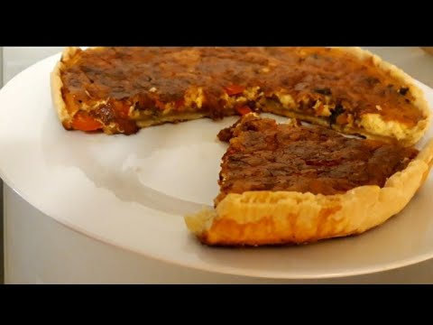 roasted-vegetable-quiche-recipe
