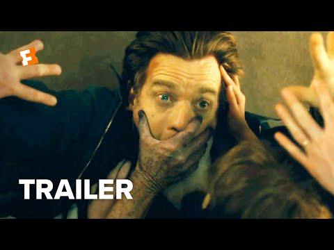 doctor-sleep-final-trailer-(2019)-|-movieclips-trailers