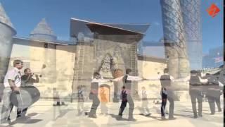 Erzurum Tanıtım Filmi 2015  (E.H) - bir 'Emirhan Hınıslıoğlu' projesidir.